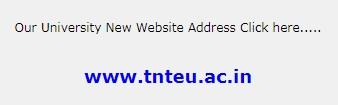 tnteu-official-website-changed