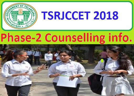 TSRJC-2018-Phase-2-Counselling