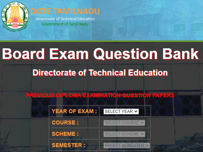 TNDTE-Board-Exam-Question-Bank