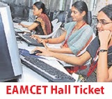 EAMCET-Hall-Ticket