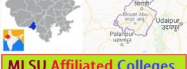 MLSU-Affiliated-Colleges-in-SIROHI-District