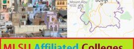 MLSU-Affiliated-Colleges-in-Udaipur