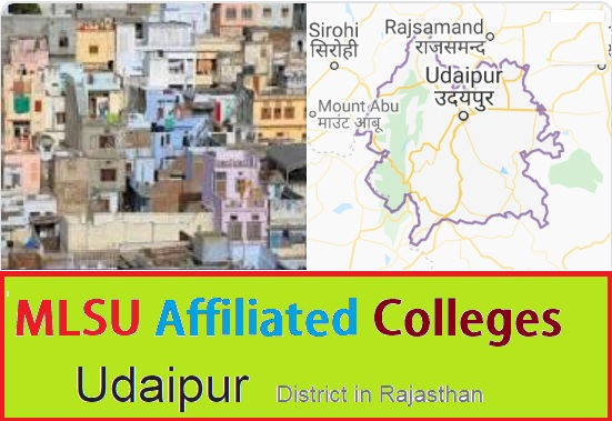 MLSU-Affiliated-Colleges-in-Udaipur