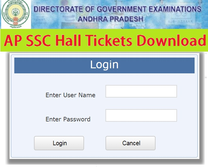 AP-SSC-HallTickets-Download-2020