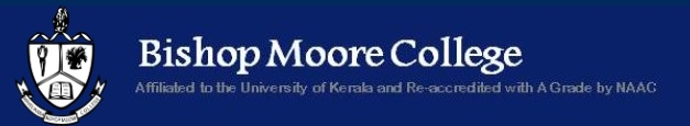 bishop-moore-college