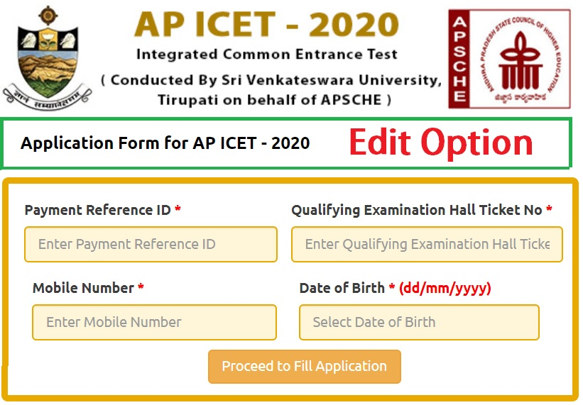 AP-ICET-Submitted-Applicaton-Form-Corrections-Edit-Option